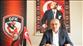 Mehmet Büyükekşi'den 19 Mayıs mesajı