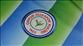 Çaykur Rizespor 67 yaşında