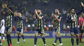 Fenerbahçe sahaya ne zaman geri dönecek?