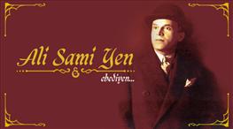 Galatasaray kurucusunu unutmadı