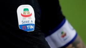 İtalya'dan flaş karar