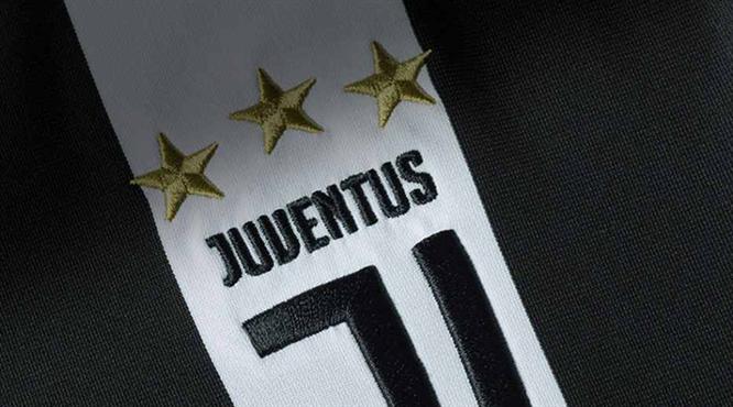 Juventus'un testleri temiz çıktı