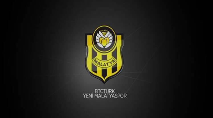 BtcTürk Yeni Malatyaspor'da 2 pozitif vaka