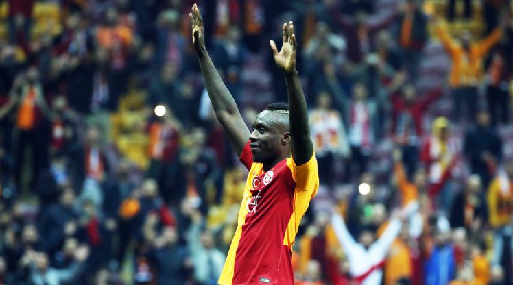 """""""Galatasaray eğer beni satacaksa..."""""""