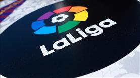 LaLiga'nın dönüş tarihi açıklandı