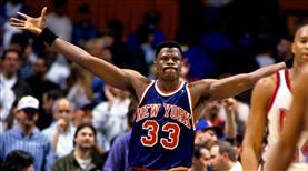 NBA efsanesi Koronavirüse yakalandı