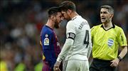 Real Madrid ile ilgili çarpıcı iddia