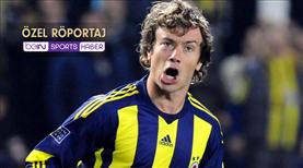 Lugano için Fenerbahçe ne demek?
