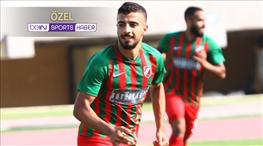 Beşiktaş genç yıldızın peşinde