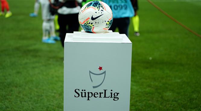 Beşiktaş'tan yeni sezon için isim önerisi
