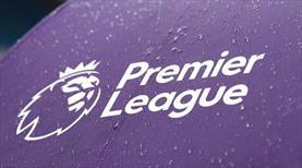 Premier Lig'de 1 pozitif vaka