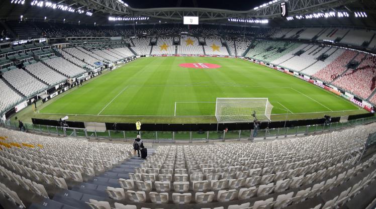 Bundesliga'da o kural kalktı