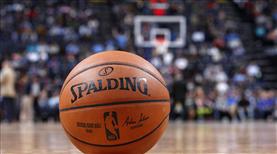 NBA'de protokoller netleşiyor