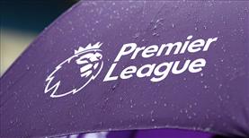 Premier Lig'de bir pozitif vaka