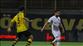İstanbulspor - Hatayspor: 2-2 (ÖZET)