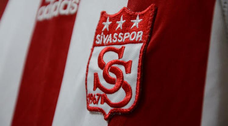 Sivasspor'da altıncı testler temiz