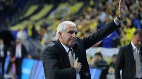 İşte Obradovic'in Fenerbahçe karnesi