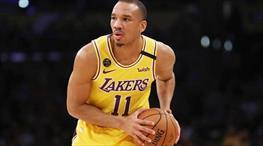 Lakerslı yıldız oynamak istemiyor