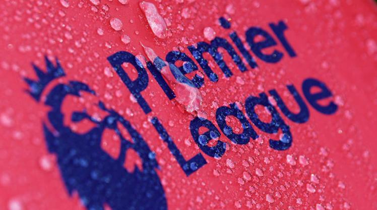 Premier Lig'de ırkçılığa karşı adım