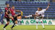 Düellodan Cagliari çıktı (ÖZET)