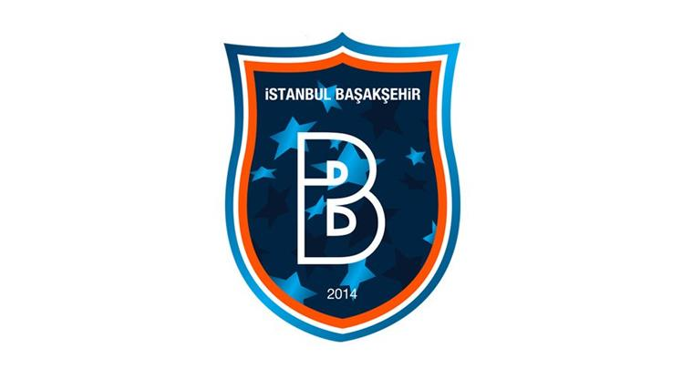 Medipol Başakşehir'de testler temiz