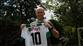 Robben futbola döndü! İşte yeni adresi
