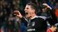 Gomez'den futbola duygusal veda
