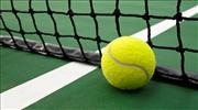 Ülkede tenise Covid-19 engeli