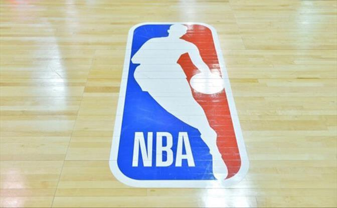 NBA'de 9 yeni vaka