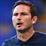 Frank Lampard çözüm arıyor