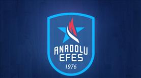 Anadolu Efes  finale kaldı