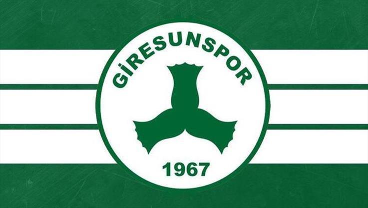 Giresunspor'da genel kurul kararı