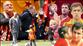 Galatasaray'dan Terim'e 46. yıl videosu