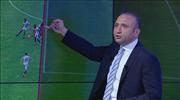 İşte Sivas-Y.Malatya maçının tartışmalı pozisyonları