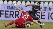 Udinese SPAL'ı ateşe attı (ÖZET)