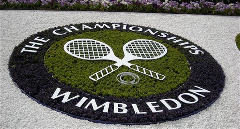 Wimbledon'dan 10 milyon pound