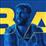 Fenerbahçe Beko bir transferi daha açıkladı