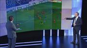 İşte Ankaragücü - Galatasaray maçının tartışmalı pozisyonları