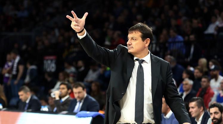 Ergin Ataman, İtalya'da takım satın aldı
