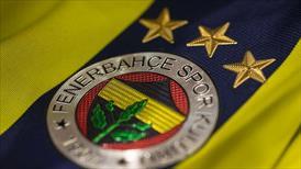 Fenerbahçe'den 15 Temmuz mesajı