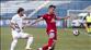 Osmanlıspor, TFF 1. Lig'e veda etti (ÖZET)