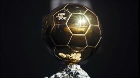 Ballon d'Or'da 64 yıl sonra bir ilk