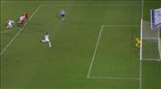 Yine penaltı, bu kez Elneny