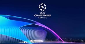 Dev kupayı Lizbon'da kim kaldıracak?