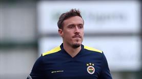 Max Kruse Bundesliga'ya dönüyor