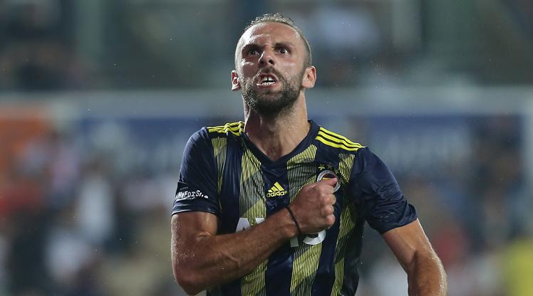 Lazio, Vedat Muriç'i istiyor