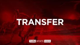 Transfer ve tescil dönemi başlıyor
