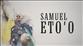 Eto'o'nun başarılara uzanan öyküsü