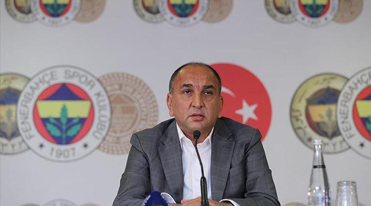 """""""Fenerbahçe, NBA'de ses getirdi"""""""