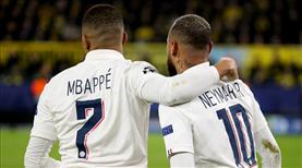 Ligue 1, 21 Ağustos'ta başlıyor